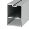 156fde0d1fa9bfd59e60eedc7b72f17f 100x100 - Подвесной/накладной алюминиевый профиль LS.4970