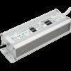 15b792f9feb62c09284e284ca4c3b311 100x100 - Блок питания для светодиодной ленты LUX влагозащ., 24В, 100Вт, IP67