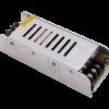 15ebf1c8a6a9af3787c3385a6e2d4caa 100x100 - Блок питания компактный (узкий), 60 W, 24V