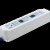 166d8fe9f5b21f87b27aaa3f77ac65d8 100x100 - Блок Питания для ленты IP 67 пластик 75 W, 12V