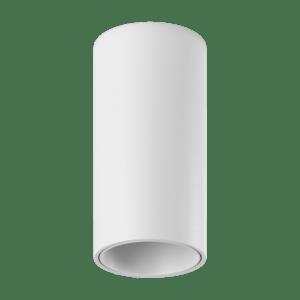 16bf691c56d8d84bb24374bb9ddfb0ac 300x300 - Светильник MINI VILLY S укороченный, потолочный накладной, 9Вт, 4000K, белый