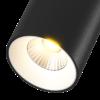 16ec531e40f7b09fcb2670689cbd55b7 100x100 - Дефлектор сменный для светильников VILLY, белый