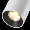 174526825ccafc4e961c22d450f7d42a 100x100 - Дефлектор сменный для светильников VILLY, черный