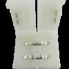 1b66186219705917022813ee5230ba9a 100x100 - Коннектор для ленты 5050 без провода (Ш 10 мм)