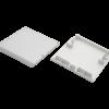 1bb62655da9a1df78d4d7affed5e293e 100x100 - Заглушки для профиля LS7477, 2 шт в комплекте