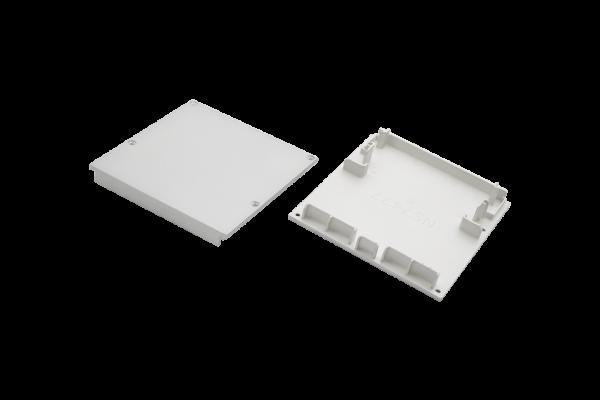 1bb62655da9a1df78d4d7affed5e293e 600x400 - Заглушки для профиля LS7477, 2 шт в комплекте