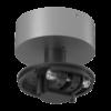 1c2572fa37f884678b27b443fcdb0295 100x100 - Крепление сменное М3 для светильников VILLY, поворот. наклад., цвет серебряный 1