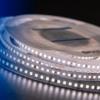 1c6960f6a0578db4f6da4701425beedb 100x100 - Лента светодиодная LUX, 2835, 168 LED/м, 17 Вт/м, 24В, IP33, (4000K)