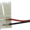 1c832ac6e4cbe9cb1959f1e2fa112a07 100x100 - Коннектор для ленты 5050 для подключения к БП (Ш 10 мм,L провода 15 см )