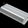 1ea98c4df7e2fadd73bc09d4895b7b2d 100x100 - Блок питания для светодиодной ленты LUX влагозащ., 24В, 200Вт, IP67