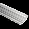 1ee2df40283430a714a270fd59fcc137 100x100 - Алюминиевый профиль для ступеней ARC-2744STEP