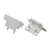 1fc2f8bdf05970d011fe9edc47184ef1 100x100 - Заглушки для профиля LE2613, 2 шт в комплекте