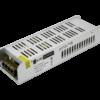1fe3a638787bc24491504b336c66acb1 100x100 - Блок питания компактный (узкий), 300 W, 24V
