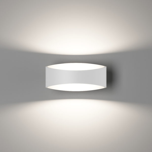 20acf4f05b0945b3f4c98f7a6f00d224 600x600 - Бра декоративное OLE, белый, 5Вт, 4000K, IP20, GW-A715-5-WH-NW