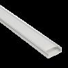 20c30cd3d9d431a955bfa5750c924f38 100x100 - Алюминиевый профиль накладной SF-2006