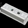 21eab455d18b1d82f5e39ee5d5638ec6 100x100 - Блок питания для светодиодной ленты LUX влагозащ., 12В, 100Вт, IP67