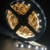220f38b931fb5344c7a034314c127b44 100x100 - Лента светодиодная  5050, 60 LED/м, 14,4 Вт/м, 24В , IP20, Цвет: Теп.белый+хол. белый