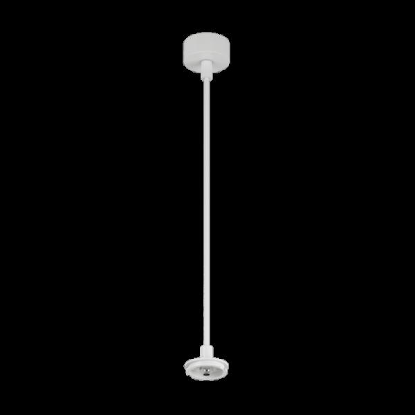 23520b6e070414ec1789247a9439ebc2 600x600 - Крепление сменное М6 для светильников MINI VILLY, подвесное, цвет белый