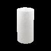 243750ca5047c9eee1ce11239a131e51 100x100 - Гипс MAGIC-S, белый, 40 (max)Вт, K, IP20, DL-MW-8341