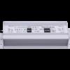 26d38d754b7940f76cd80e102838753b 100x100 - Блок питания для светодиодной ленты LUX влагозащ., 12В, 100Вт, IP67