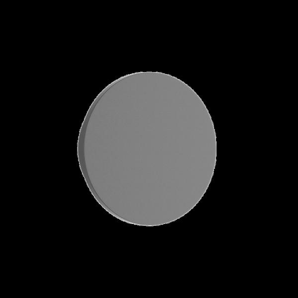 274e568ca2ccd4917f8ffbd3aac7952a 600x600 - Настенный светильник CIRCUS, Серый, 6Вт, 3000K, IP54, GW-8663S-6-GR-WW