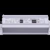 27fd224ceba938f1f182350ef3495307 100x100 - Блок питания для светодиодной ленты LUX влагозащ., 24В, 100Вт, IP67