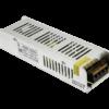 28a6748ee8cc29941331effc4c874df2 100x100 - Блок питания компактный (узкий), 150 W, 12V