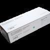 28ea88a5e864b5365064687477df2b73 100x100 - Блок питания для светодиодной ленты LUX влагозащ., 12В, 200Вт, IP67