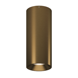 29c5450fc030cd0d0ca023e3018d96be 300x300 - Светильник VILLY, потолочный накладной, 15Вт, 4000K, античный бронзовый