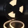 2aeb08dc162c46cb695d9d21341062b0 100x100 - Термолента светодиодная SMD 2835, 180 LED/м, 12 Вт/м, 24В , IP68, Цвет: Теп.белый