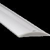 2c0f4c6110fcb3f56c6468e555a8b99e 100x100 - Алюминиевый профиль для пола и порогов fl ARC-608FL