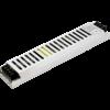 2c314366dc43aa9f79631176b2b986ec 100x100 - Ультратонкий блок питания в металлическом корпусе, IP20, 150W, 12V
