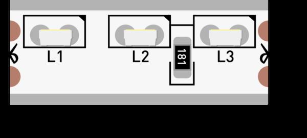 2c724d33f74787a2c8776a88423c5d4b 600x271 - Лента светодиодная стандарт 315, 120 LED/м, 9,6 Вт/м, 12В , IP67, Цвет: хол. белый