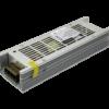 2cdd37e1c68fe0cf45fabe545e165989 100x100 - Блок питания компактный (узкий), 200 W, 12V