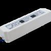 2cf073caa71302301d958330b56b0567 100x100 - Блок Питания для ленты IP 67 пластик 100 W, 12V