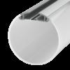 2dcaab0314f7b9539a779cc311b37a00 100x100 - Подвесной алюминиевый профиль LT.120