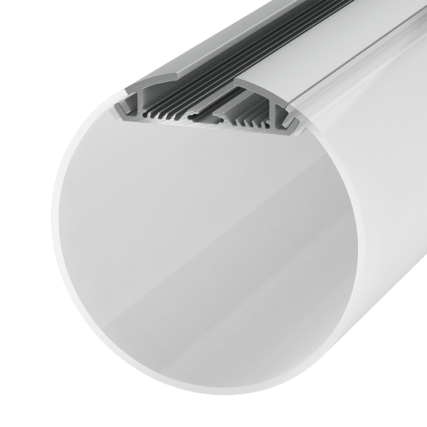 2dcaab0314f7b9539a779cc311b37a00 600x600 - Подвесной алюминиевый профиль LT.120