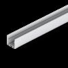 2e55adcf72927979e8448d66e5bf3728 100x100 - Подвесной/накладной алюминиевый профиль LS.3535