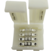 2e81c6f472c4c6eda35a3de4c5585edf 100x100 - Коннектордля ленты RGB без провода (Ш 10 мм)
