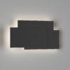 2ed746d9aeaa40a25187b209aade6752 100x100 - Настенный светильник SHADE, черный, 12Вт, 3000K, IP20, GW-6809-12-BL-WW