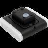 2f864accce2ec6801a11a4714845d237 100x100 - Настенный светильник BRAVO, черный, 6Вт, 3000K, IP54, GW-6080S-6-BL-WW