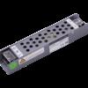 2fccd3a700b113109bc00434e426f129 100x100 - Блок питания для светодиодной ленты, 60Вт, 12В