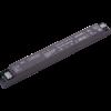 2fe37d8e26f6aebaa4a5835ef1511252 100x100 - Блок питания для светодиодной ленты LUX встр. в профиль, диммируемый, 24В, 100Вт, IP40