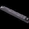 31e440a42237aa3e95e9b9456aff0a3e 100x100 - Блок питания для светодиодной ленты LUX встр. в профиль, диммируемый, 24В, 100Вт, IP40