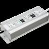 31f34ea234c66994dea91a6572100226 100x100 - Блок питания для светодиодной ленты LUX влагозащ., 12В, 100Вт, IP67