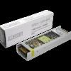 34e80500422ff415d8907646387ded95 100x100 - Блок питания для светодиодной ленты LUX компактный, 12В, 300Вт, IP20