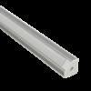 36fa284512d2d0bb6b798898037d935a 100x100 - Алюминиевый профиль накладной угловой SF-1919