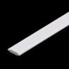 37864de369818a8303af94db32707571 100x100 - Подвесной алюминиевый профиль LT.60