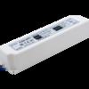 37e046d20cd9ee686281a47a68cc20f7 100x100 - Блок Питания для ленты IP 67 пластик 60 W, 12V