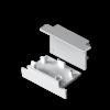 396575c07c3e60ac903c1ef13e23a21f 100x100 - встр. алюминиевый профиль LE.6332